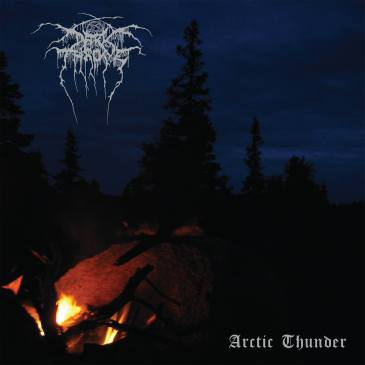 darkthron-arctic-thunder-cover