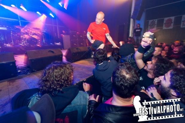 Swr-Barroselas-Metalfest-20130427_Mata-Ratos_7903