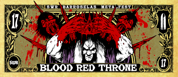 blood-red-throne