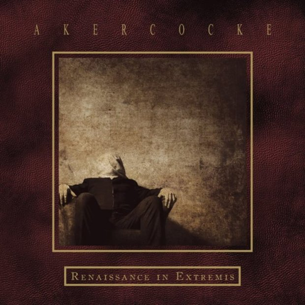 AKERCOCKE-Renaissance-in-Extremis-DLP-BLACK