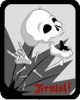 DOD_Brutal