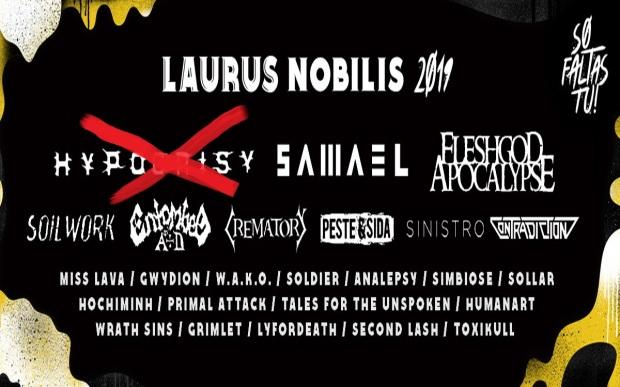laurus-nobilis-2019-1200-750