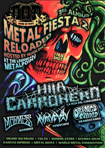 metalfiesta 2 (3)